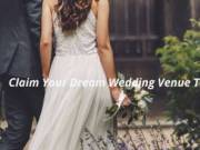 Wedding planner near your city