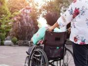 Reasonable Accommodation Consultant   508 Accessibility Testing