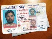 Order driver license,passports and counterfeits notes online (jackvilson64@gmail.com )