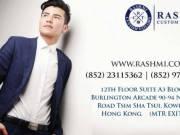 Wedding Suits | Custom Suits | Handmade Artisan Suits