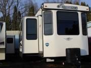2019 Keystone RV Residence 401LOFT