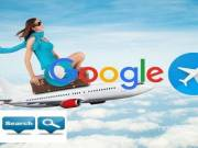 Direct Booking Flights with Google Flights Search