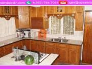 Real Estate Sales St Kitts | Land for sale in St Kitts | Skn homes St Kitts