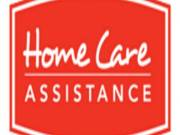 Tucson Home Care Experts Help Seniors Find Relaxation