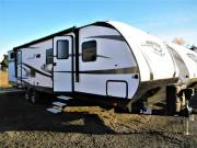 2019 Highland Ridge RV Ultra Lite UT3110BH