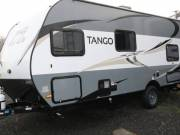 2019 Pacific Coachworks Tango Mini 16BB