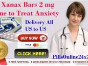 Buy Xanax Bars 2mg :: Buy Xanax Online Overnight Delivery All US to US