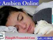 Buy Ambien Online :: Buy Ambien Online Overnight Delivery All US to US