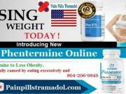 Order Phentermine Online ;; Buy Phentermine Online Overnight Delivery to All USA