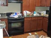 Cheap Cleaning and Clutter Organizing Cheap People Rely On in Charlotte