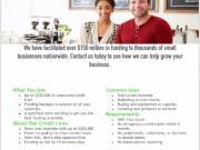 I Have Some Info That Can Accelerate the Growth of Your Business!
