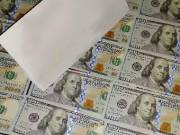 99.9% pure SSD & Banknotes..processedwork@gmail.com