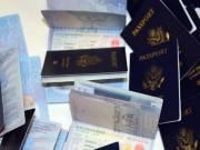 *OBTAIN Brand New DRIVER'S License , Passport E T C. processedwork@gmail.com