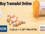 Buy Tramadol Online with Overnight Delivery in Phoenix USA