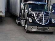 Find Truck Transport Companies Near You For Best Forwarding Services.