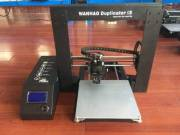 3D Printer For Sale