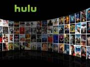 Hulu.com forgot login | 1-844-765-1597 | Hulu forgot my password