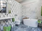 Kitchen and Bath Remodeling Services in New York