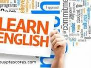 (Whatsapp +1(972) 866-4823 ) Buy original ESOL Certificate Without Exam in Qatar