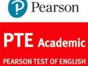 (Whatsapp +1(972) 866-4823 )BUY TOEFL CERTIFICATE, BUY PTE CERTIFICATE IN UK, BUY GMAT, CERTIFICATE