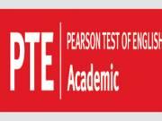 (Whatsapp +1(972) 866-4823 )  Buy original PTE Certificate Without Exam in Jordan
