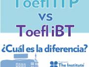 (Whatsapp +1(972) 866-4823 ) Buy TOELF certificate online USA