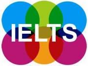 (Whatsapp +1(972) 866-4823 )buy certified original IELTS certificate, get IELTS without exam