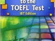 (Whatsapp +1(972) 866-4823 ) Buy TOELF certificate online USA.Buy IELTS certificate in Malaysia