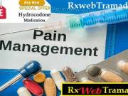 Buy Hydrocodone Online   Buy Hydrocodone Online Overnight Delivery