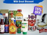 Best Label Printing Services with Great Discount | RegaloPrint