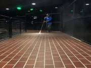 Reliable & Cost-Effective Pressure Washing Services