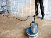Reliable Hardwood Floor Maintenance at Great Prices
