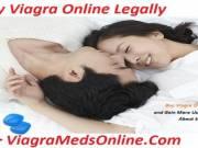 Buy Viagra online legally :: Buy Viagra Online Next Day Delivery