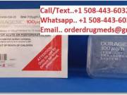 Buy Fentanyl Patches/Powder Whats App :+1 757-561-0686