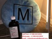 Actavis Lean 16oz Promethazine Bottles Whatsapp: +1 832-554-6292