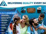 Affordable Assets | Delivering Quality Everyday