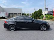 2015 Lexus IS350 t for sale