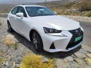 1S 300 LEXUS AWD PREMIUM 2017 FOR SALE