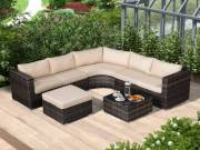 White Stores UK –Your Complete Solution for Quality Rattan Furniture