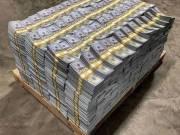 printing the US Dollar, Canadian Dollar, Australia Dollar