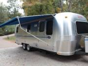 2000 AIRSTREAM SAFARI RV ***27FT