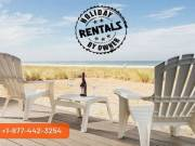Florida Vacation Rentals | Florida Vacation Rentals By Owner | Holiday Rentals By Owner