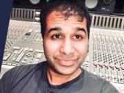 Varun Kejriwal || Mixing and Mastering - Oakland | SoundBetter