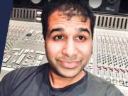 Varun Kejriwal || Mixing and Mastering - Oakland | SoundBetter