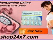 Buy Phentermine Online :: Buy Phentermine Online Next Day Delivery
