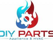 Air Conditioning and Heating & Appliance Parts Sale