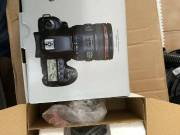 Canon EOS C200 EF Cinema Camera,Sony A9 Full-frame Mirrorless,Nikon D500 DSLR Camera + More.