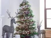Dazzling Christmas Tree Lights Online for Every Occasion