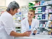 Buy Oxycontin Online - www.ecopharmas.com