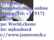 Buy Ethedrone online, price for Crystals Methamphetamine, buy Cocaine online
